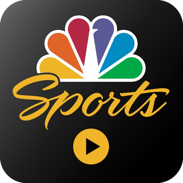Download this app from Microsoft Store for Windows 10, Windows 10 Mobile, Windows 10 Team (Surface Hub), Xbox One. See screenshots, read the latest customer reviews, and compare ratings for NBC Sports.