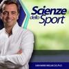 Scienze dello Sport