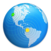 Apple - macOS Server  artwork