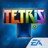 Electronic Arts - TETRIS® Premium Grafik