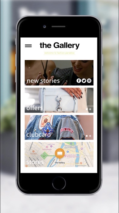 the Gallery AppCapture d'écran de 4