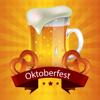 Oktoberfest Beer Festival Stickers Wiki