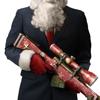 杀手:狙击。解锁枪支,称霸排行(Hitman Sniper)