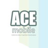 ACEmobile