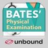 Bates' Pocket Guide