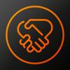 Mein-Deal: Schnäppchen & Deals
