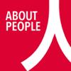 People's App