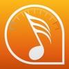 Anytune Pro+ 앱 아이콘 이미지