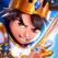 로열 리볼트 (Royal Revolt 2) - flaregames
