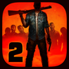 download Into the Dead 2