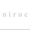 オーダーペアリング・ハンドメイドアクセサリー通販|niruc