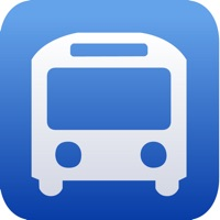 Transit Navigation
