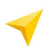 Яндекс.Навигатор - GPS, пробки