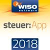 WISO steuer:App 2018