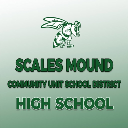 scales mound dating Scales mound online dating for scales mound singles 1,500,000 daily active members.
