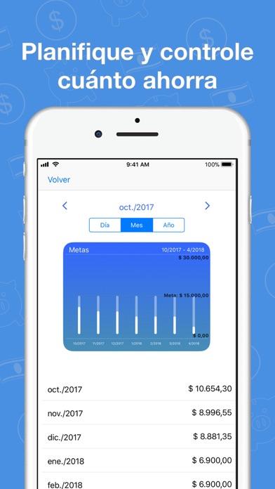 download SaveMeMoney apps 3