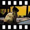 Comic Movie  Anime video maker