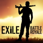 Exile: Battle Royale icon