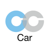 CompareChecker Car Insurance