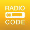 Aleksandr Romanchev - Codigo de radio para Renault  arte