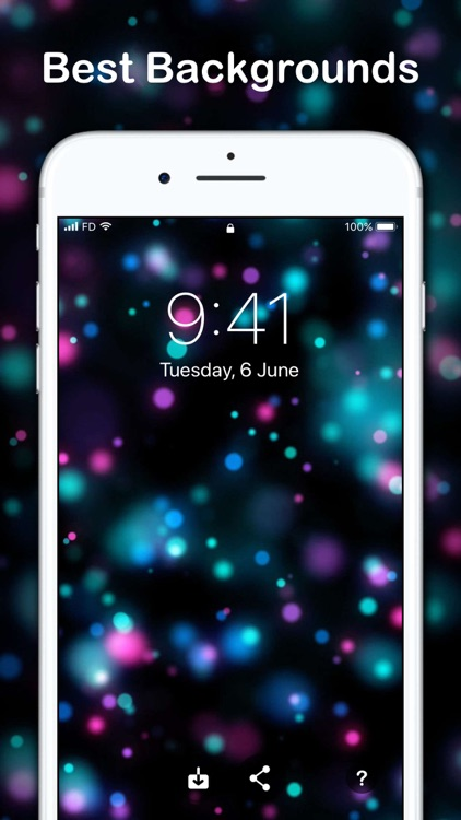 Live wallpapers for iphone hd by andrea montecucco live wallpapers for iphone hd voltagebd Gallery