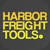 Harbor Freight Tools App