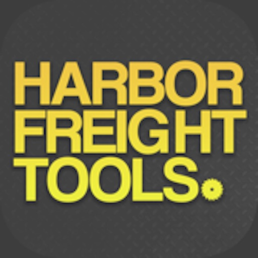 Harbor Freight Coupon tools app provide coupons and promo code for Harbor Freight Tools. • Browse and shop the latest tools online. • Receive exclusive promotions and offers. • Experience the latest trends, news and videos. • Get inspired by thousands of product and tools images/5(2).