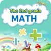 2ND Grade Math-Addition,Subtraction and more