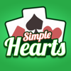Simple Hearts Wiki