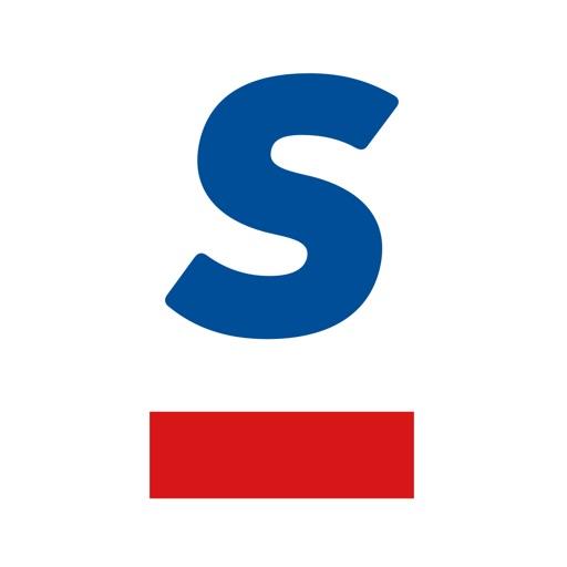 Sansan – 法人向け名刺管理サービス