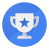 Google, Inc. - Google Opinion Rewards  artwork