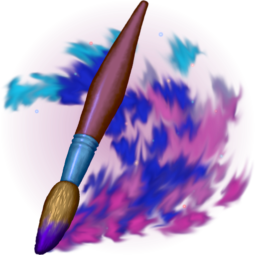 Cosmic Brush for Mac