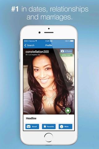 Hud dating app refund