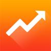 Analytics para Google Analytics Lite