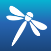 Dragonfly - Backup, Share, and Enjoy Drone Video