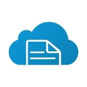 Fatture in Cloud - Fatturazione semplice