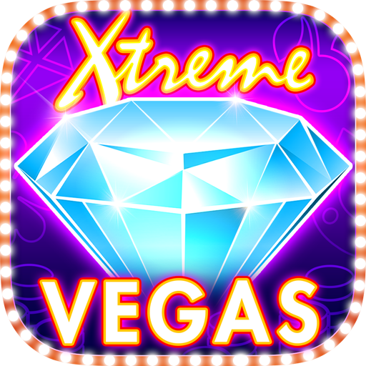 Xtreme Vegas for Mac