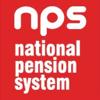 NPS by NSDL e-Gov
