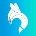 Fennex – Augmented Hearing App