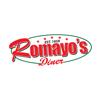 Romayo's