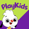 PlayKids - Educational Cartoons and Games