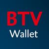 BTV Wallet