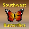 Butterflies of the Southwest