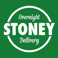 Stoney - Overnight Delivery