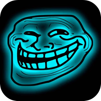 Troll Sound Effects IPA Cracked for iOS Free Download