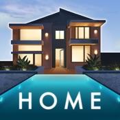 Captivating Design Home