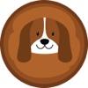 Dog Translator & Cat Translator - Woof & Meow translator timer