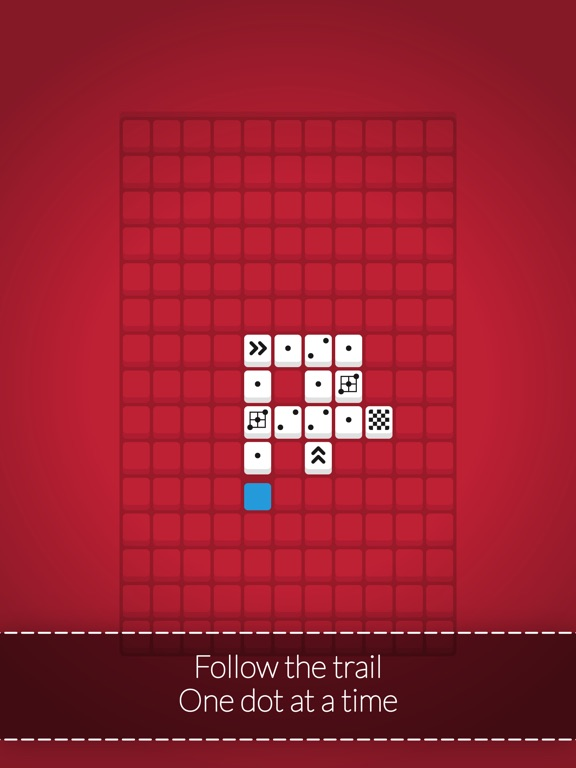 follow.trail Screenshots