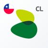Banco Falabella Chile