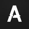 Amediateka - смотреть сериалы и фильмы онлайн Wiki